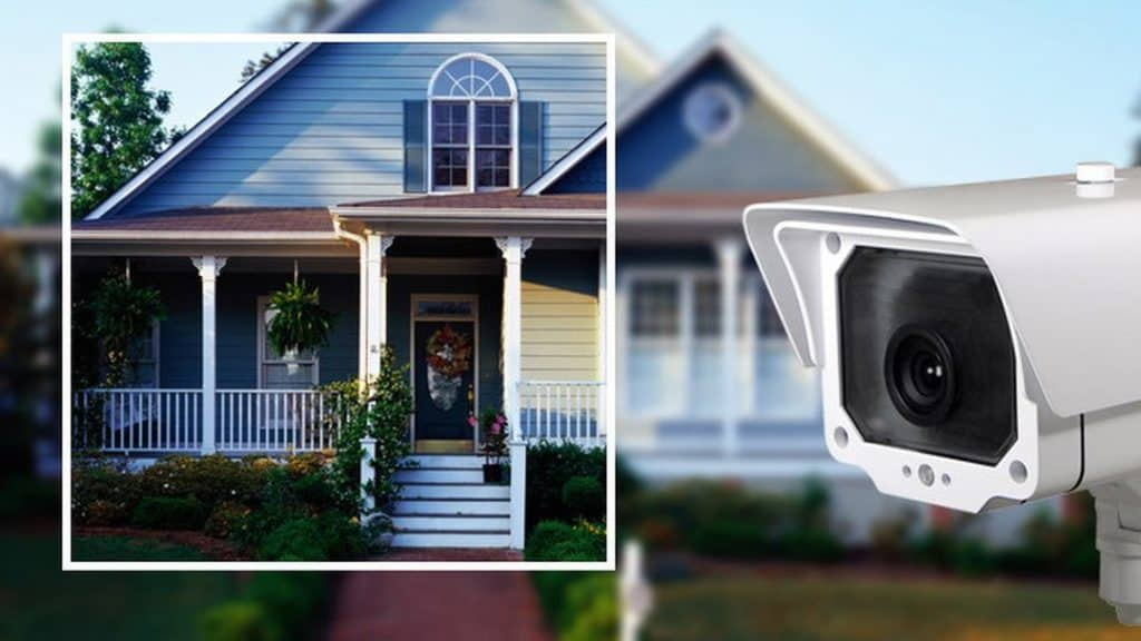 home-security-review-consultant